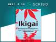 <strong>Explore personal development books with Scribd</strong>